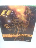 セカンドハンド品●2009 F1世界選手権 オーストラリアGP公式プログラム (状態:B)
