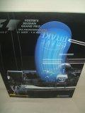セカンドハンド品●2001 F1世界選手権 ベルギーGP公式プログラム (状態:特A)