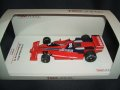 新品正規入荷品●TRUESCALE1/43 BRABHAM BT46 ALFA ROMEO FAN CAR SWEDISH GP 1978 (J.WATSON) #2