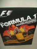 セカンドハンド品●2007 F1世界選手権 ヨーロッパGP公式プログラム (状態:特A)