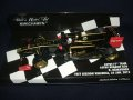 新品正規入荷品●1/43 LOTUS RENAULT R30 TEST SESSION VALENCIA 2012 (K.ライコネン)