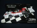 新品正規入荷品●PMA1/43 LOTUS FORD 72 BRITISH GP 1972 (D.CHARLTON) #29