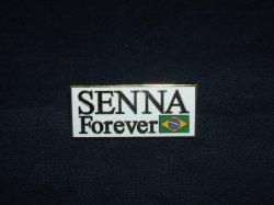 画像1: SENNA FOREVER ピンズ