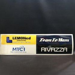 画像1: 商品番号200202-1084